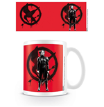 Tazza Hunger Games 195705