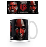 Tazza Hunger Games 195707