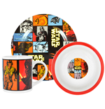 Accessorio per la tavola Star Wars 195723