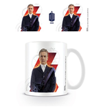 Tazza Doctor Who 195733