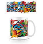 Tazza Superman 195780