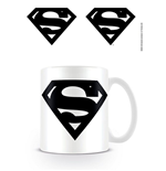 Tazza Superman 195781