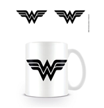 Tazza Wonder Woman 195787