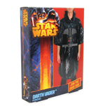 Star Wars - Jedi Poncho (2016 Packaging)