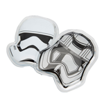 Star Wars - The Force Awakens - Stormtrooper Hand Warmers (Scaldamani)