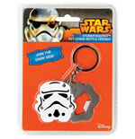 Star Wars - Stormtrooper Bottle Opener (Apribottiglia)