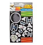 Star Wars - Star Wars Fridge Magnets (Magnete)