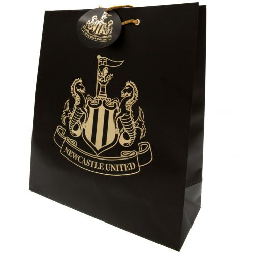 Busta regalo Newcastle United 196137