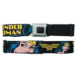 Cinta Wonder Woman