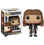Pupazzo Funko POP! Harry Potter Hermoine Granger