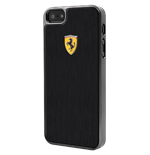 Cover IPhone Ferrari