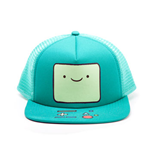 Adventure Time - Beemo (Cappellino)
