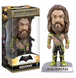Aquaman (Wacky Wobbler)