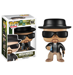 Breaking Bad - Bb: Heisenberg