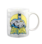 Dc Comics - Batman (Tazza)