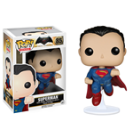Dc Universe - Superman Pop