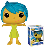 Disney - Inside Out - Joy Pop