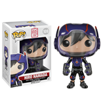 Disney - Big Hero 6 - Hiro Hamada Pop