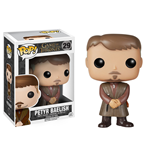 Game Of Thrones - Game Of Thrones Petyr Baelish