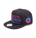 Cappellino Star Wars 196952