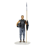 Action figure Il trono di Spade (Game of Thrones) 197048