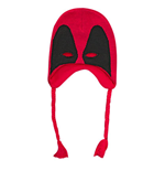 Cappellino Deadpool