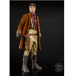 Action figure Firefly 197086