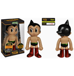 Action figure Astro Boy 197095