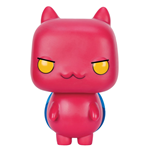 Action figure Bravest Warriors 197098