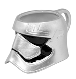 Tazza Star Wars Episode VII Captain Phasma
