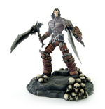 Action figure Darksiders II 197171