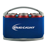 Borsa Bud Light