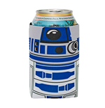 Koozie Star Wars R2D2