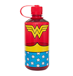 Borraccia Wonder Woman 1000ml