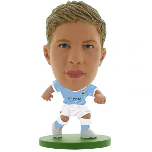Action figure Manchester City 197257
