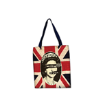 Sex Pistols - Tote Bag (Borsa)