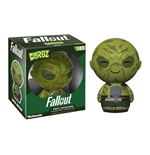 Dorbz! - Fallout - Super Mutant
