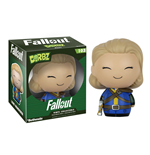 Dorbz! - Dorbz: Fallout Female Lone Wandered