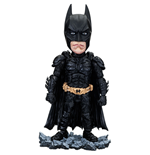 Action figure Batman 197679