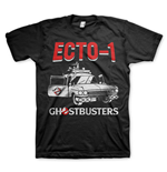 T-shirt Ghostbusters 197684