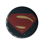 Accessori Batman vs Superman 197741