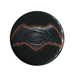 Accessori Batman vs Superman 197745