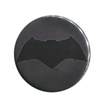 Accessori Batman vs Superman 197746