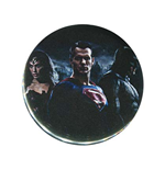 Accessori Batman vs Superman 197748