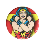 Bracciale Wonder Woman