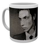 Andy Black - Vintage (Tazza)