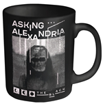 Tazza Asking Alexandria 198094