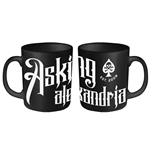 Tazza Asking Alexandria 198095