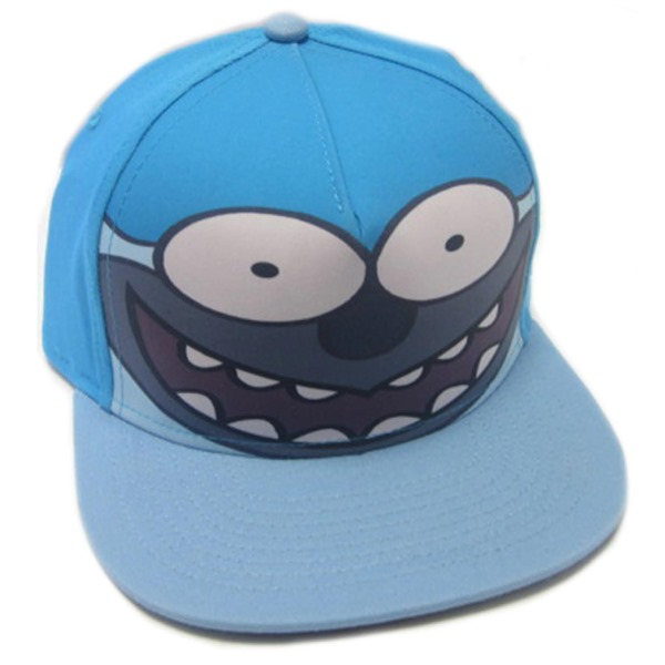 Cappello Regular Show 198115