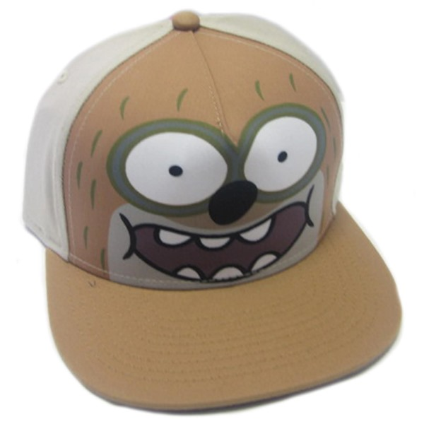 Cappello Regular Show 198116